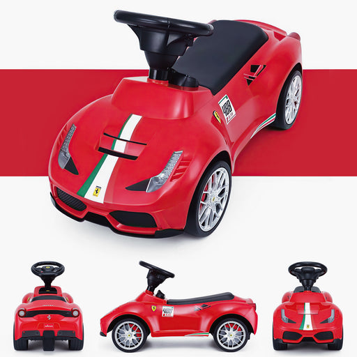 ferrari-488-gte-push-along-foot-to-floor-ride-on-car-for-kids-Main-Red.jpg