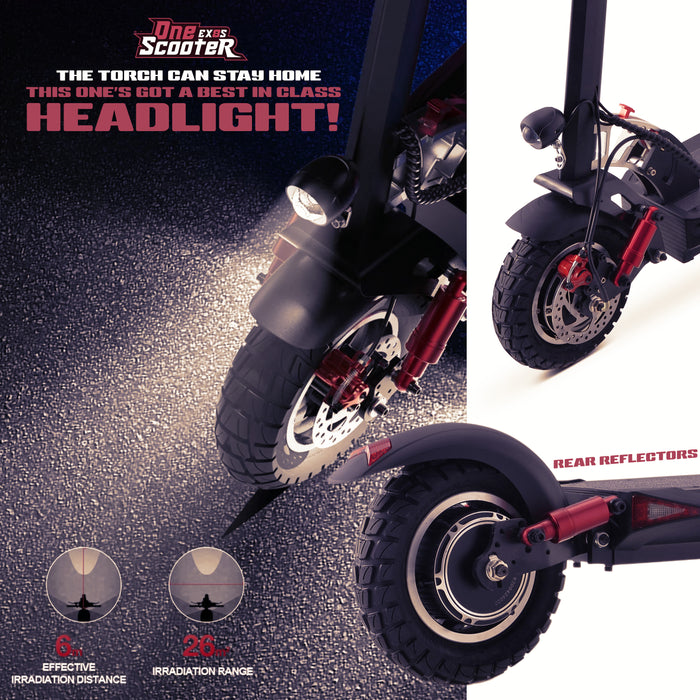 OneScooter-EX8S-60V-2400W-Lithium-Battery-Electric-Scooter-with-55KMH-Speed-Headlight.jpg