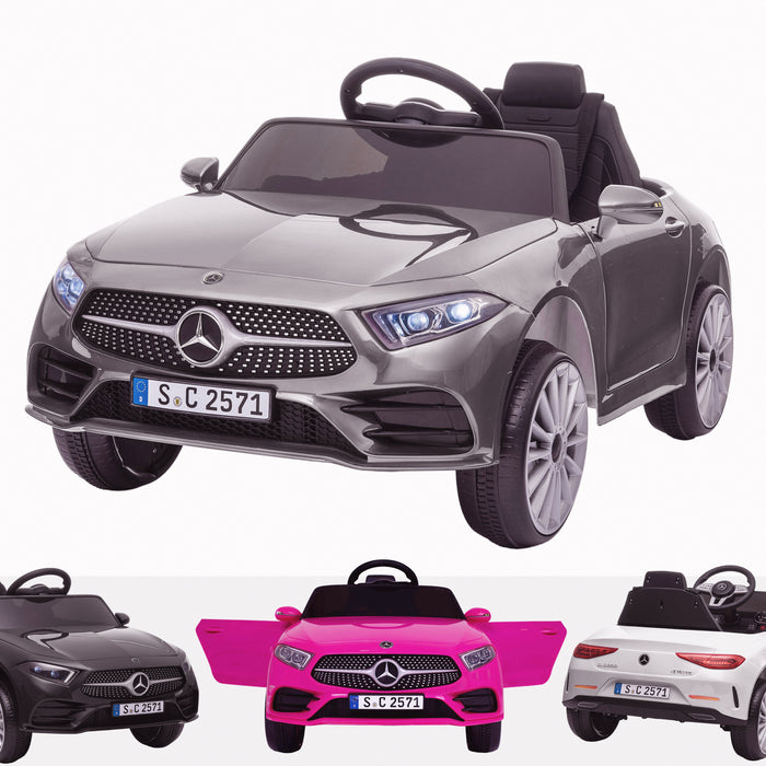 Kids-Electric-Ride-on-Mercedes-CLS-350-AMG-Electric-Ride-On-Car-with-Parental-Remote-Main-Silver.jpg