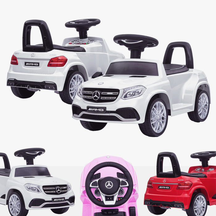Mercedes-Push-Along-And-Electric-Kids-Ride-On-Car-Dual-Mode-Licensed-by-Mercedes-Main-White.jpg