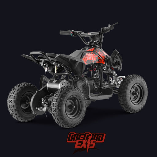 onemoto-onequad-ex1s-kids-1000w-battery-electric-quad-bike (1).jpg
