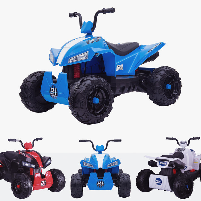 Kids-12V-ATV-Quad-Electric-Ride-on-ATV-Quad-Motorbike-Car-Main-Blue.jpg