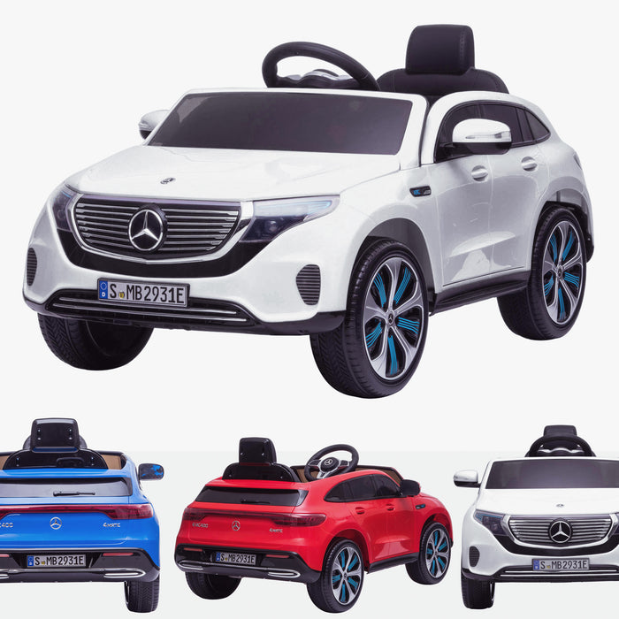 Kids-Licensed-Mercedes-EQC-4Matic-Electric-Ride-On-Car-12V-with-Parental-Remote-Control-Main-White.jpg