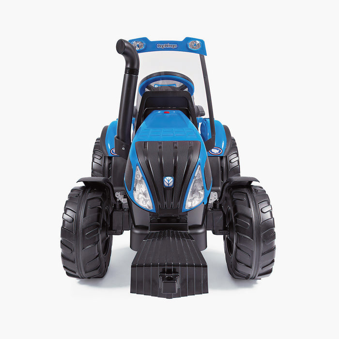 kids-new-holland-electric-12v-ride-on-tractor-with-trailer-peg-perego-4.jpg