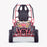OneBuggy-2021-Design-EX2S-OneMoto-Kids-1000W-Quad-Bike-ATV-Buggy-Electric-Ride-On-Buggy-8.jpg