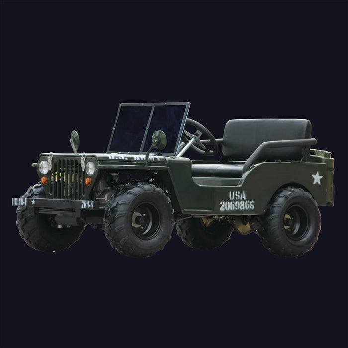 onejeep-petrol-150cc-ride-on-jeep-with-off-road-tyres-classic-design-2.jpg