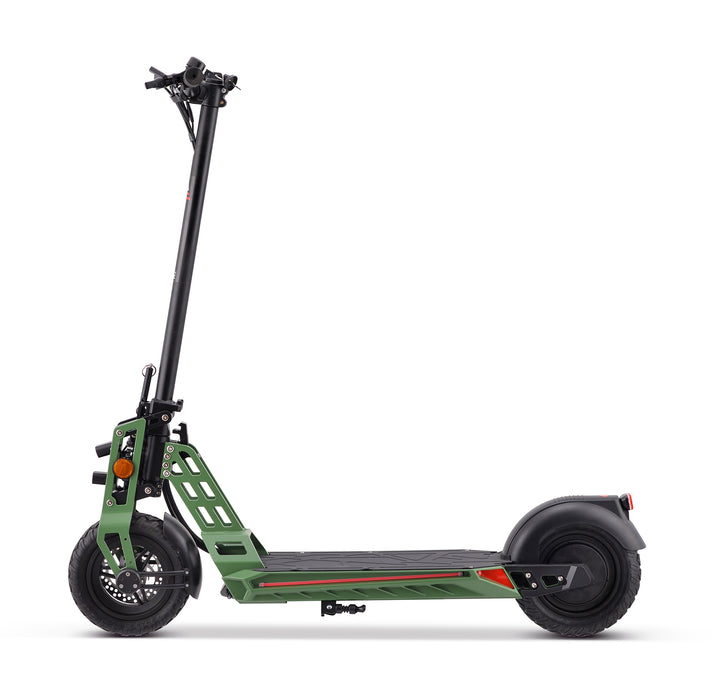 onescooter-adult-electric-e-scooter-500w-48v-battery-foldable-ex2s-10.jpg