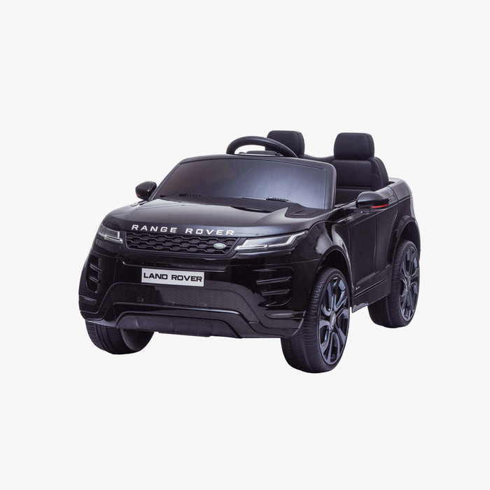Kids-Licensed-Range-Rover-Evoque-Evogue-Electric-12V-Ride-On-Car-with-Parental-Remote-and-Touch-Screen-Console-Main-Black-2.jpg