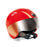 Peg Perego Ducati Casco Kids Helmet  - Red