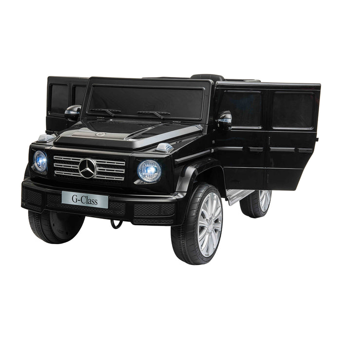 kids-12v-electric-mercedes-g500-2021-ride-on-car-with-parental-remote-main-3.jpg