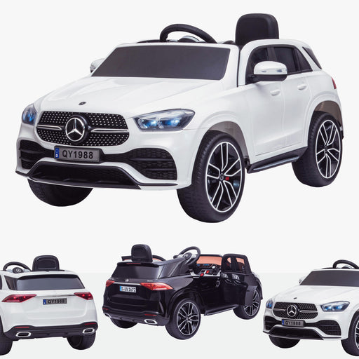 Kids-Licensed-Mercedes-GLE450-4Matic-Electric-Ride-On-Car-12V-Power-With-Parental-Remote-Control-Main-White.jpg