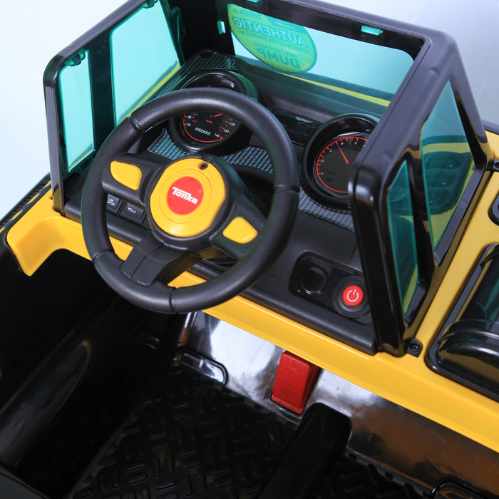 Kids-Tonka-Dumper-Truck-12V-Electric-Ride-On-Car-Two-Seater-Ride-On-6.jpg
