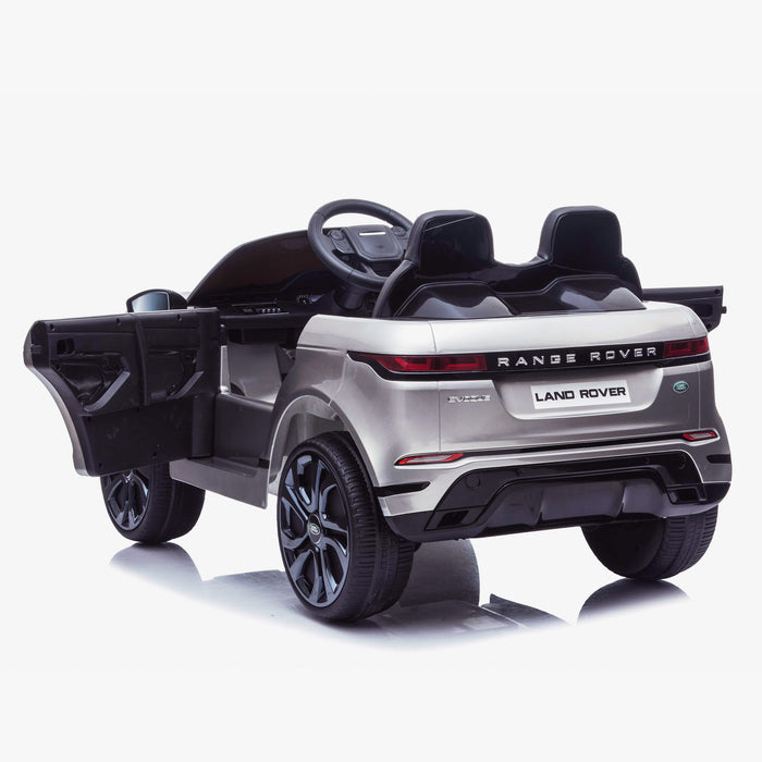 Kids-Licensed-Range-Rover-Evoque-Evogue-Electric-12V-Ride-On-Car-with-Parental-Remote-and-Touch-Screen-Console-Main-Doors-Open.jpg