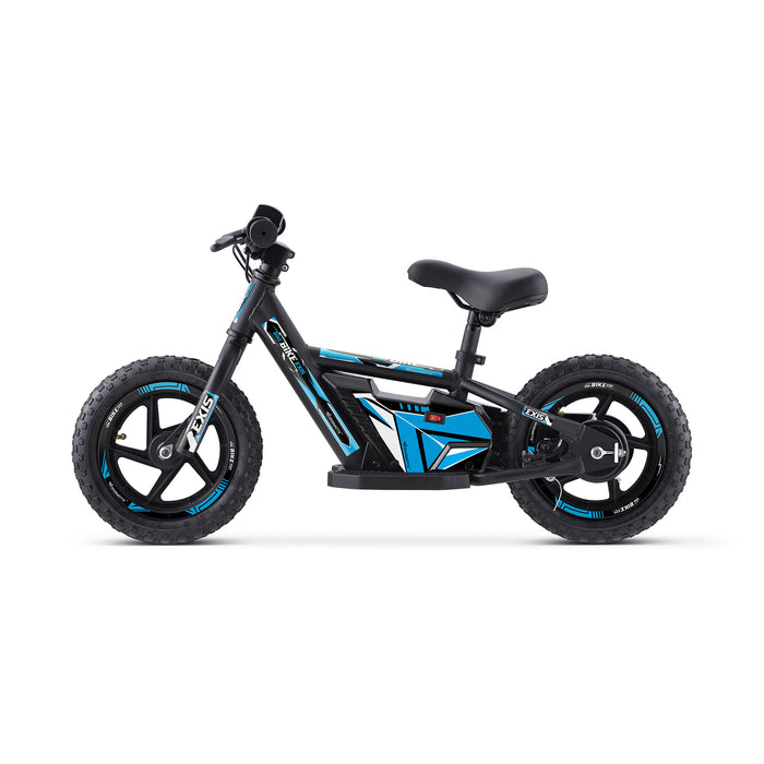 kids-electric-balance-bike-ride-on-24v-bicycle-180w-motors-16inch-tyre-1.jpg