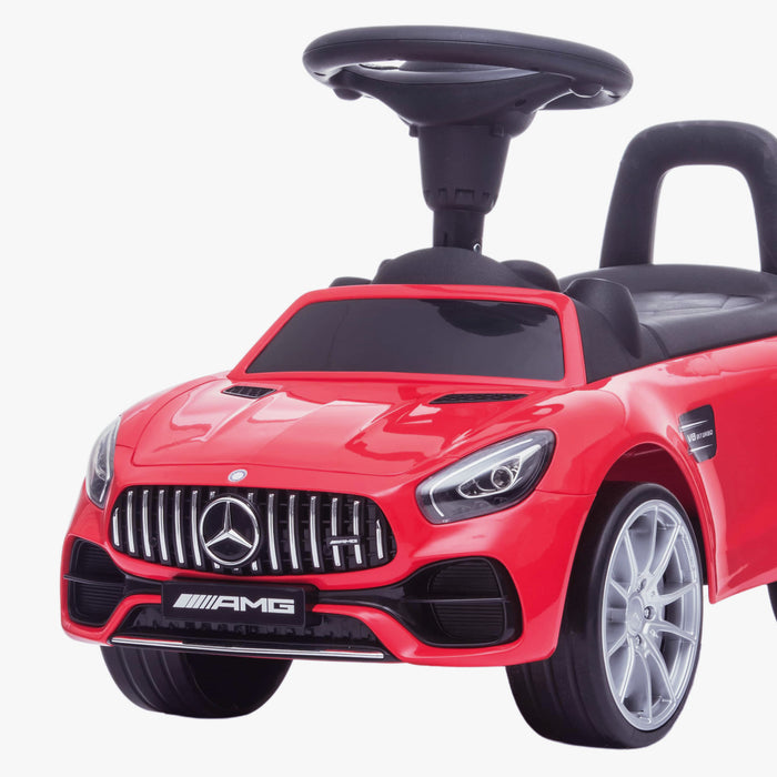 Kids-Mercedes-GTR-AMG-Push-Along-Ride-On-Car-Licensed-Start-Up-Sounds-Horn-Front-Close.jpg