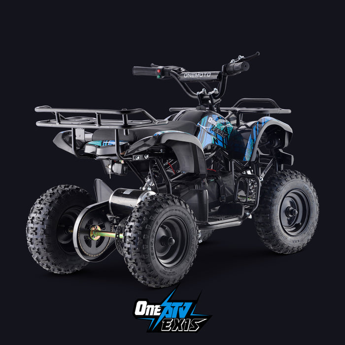 onemoto-oneatv-2021-design-ex1s-kids-800w-quad-bike-Swap.jpg
