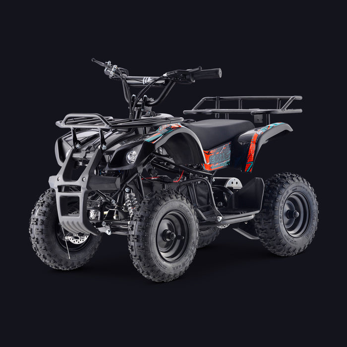 onemoto-oneatv-2021-design-ex1s-kids-800w-quad-bike (12).jpg