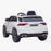 Kids-Licensed-Mercedes-GLE450-4Matic-Electric-Ride-On-Car-12V-Power-With-Parental-Remote-Control-Main-White-2.jpg