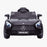 Kids-12-V-Mercedes-AMG-GTR-Electric-Ride-On-Car-with-Parental-Remote-Wheels-Main-Front-Black.jpg