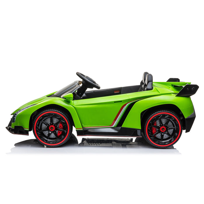 kids-lamborghini-veneno-24v-parallel-battery-electric-ride-on-car-Main-25.jpg