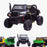 ElectroGator-24V-Parallel-Kids-Ride-On-Gator-Truck-Electric-Ride-On-Car-Black.jpg
