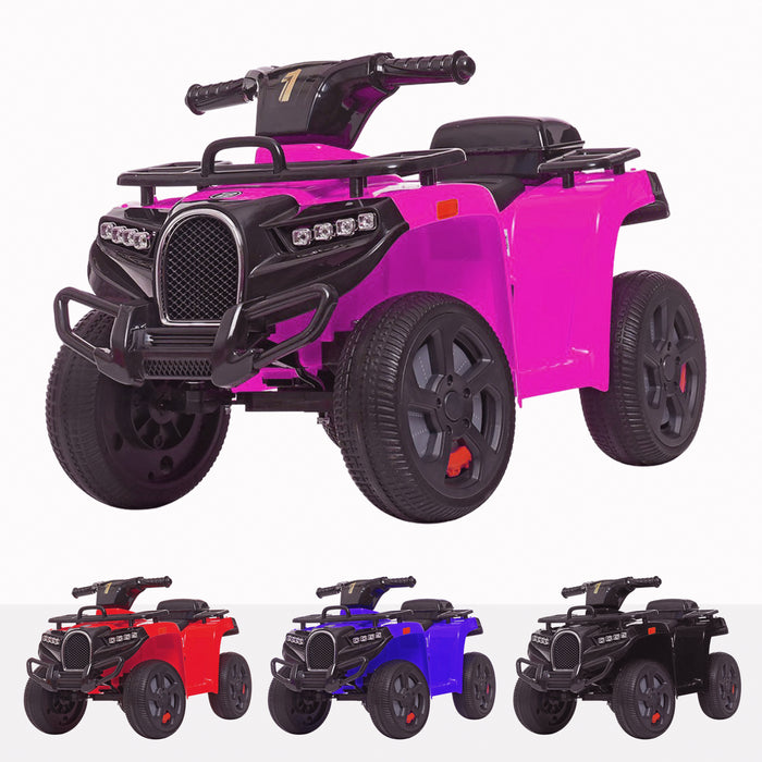 Kids-6V-Electric-Ride-On-Quad-ATV-Battery-Operated-Kids-Ride-On-Toy-Main-Pink.jpg