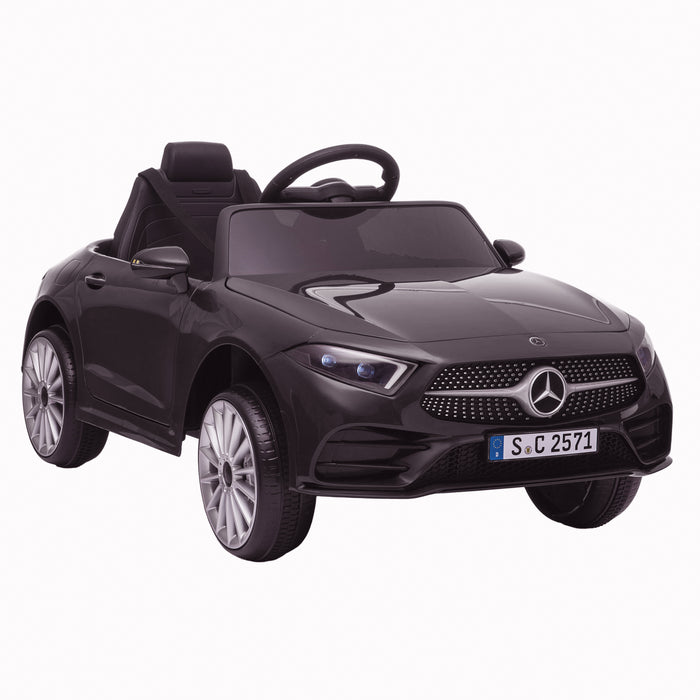 Kids-Electric-Ride-on-Mercedes-CLS-350-AMG-Electric-Ride-On-Car-with-Parental-Remote-Main-Perspective-Right-Black.jpg