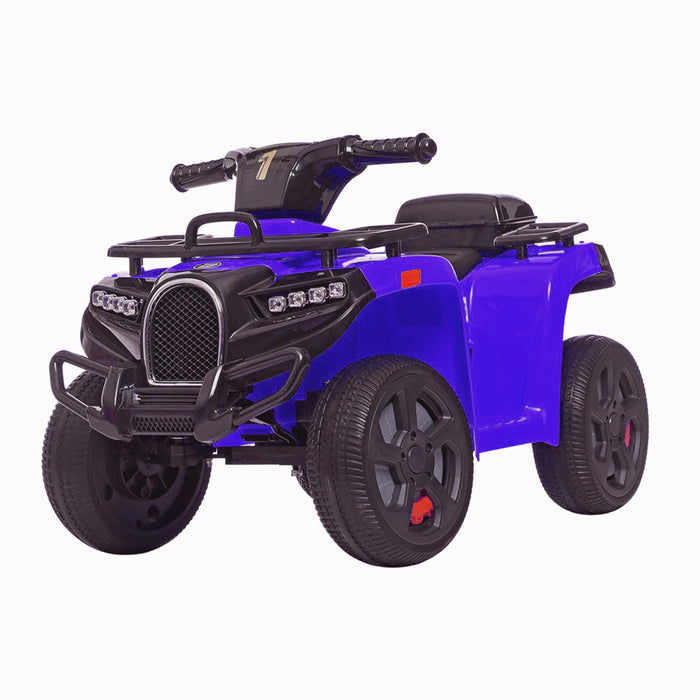 Kids-6V-Electric-Ride-On-Quad-ATV-Battery-Operated-Kids-Ride-On-Toy-Main-Blue-1.jpg