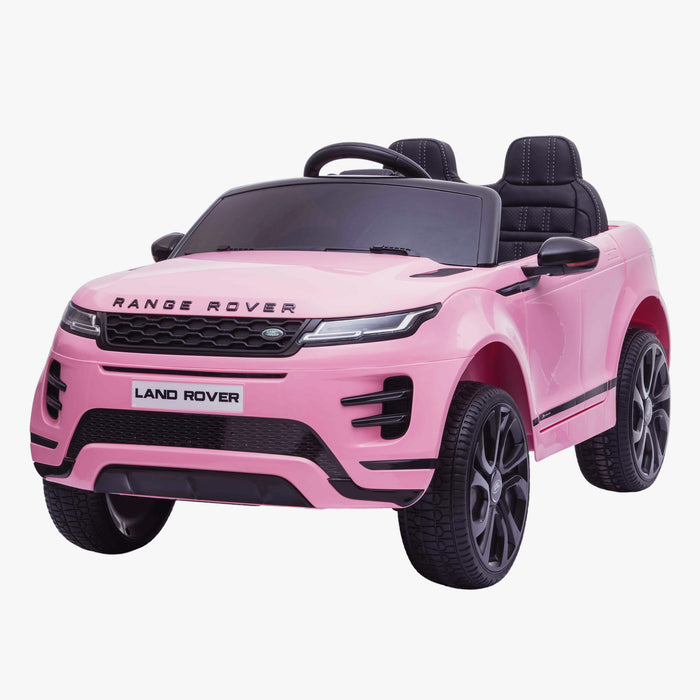 Kids-Licensed-Range-Rover-Evoque-Evogue-Electric-12V-Ride-On-Car-with-Parental-Remote-and-Touch-Screen-Console-Main-Pink-2.jpg