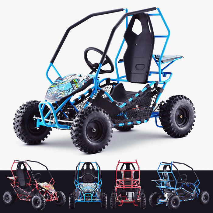 OneBuggy-2021-Design-EX2S-OneMoto-Kids-1000W-Quad-Bike-ATV-Buggy-Electric-Ride-On-Buggy-Main-Blue.jpg