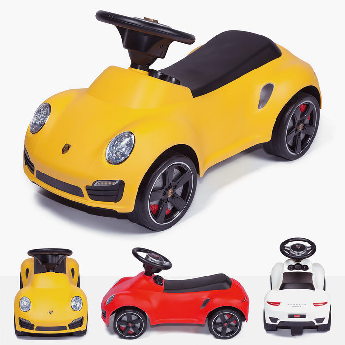 porsche-911-foot-to-floor-car-ride-on-for-kids-Main-Yellow.jpg