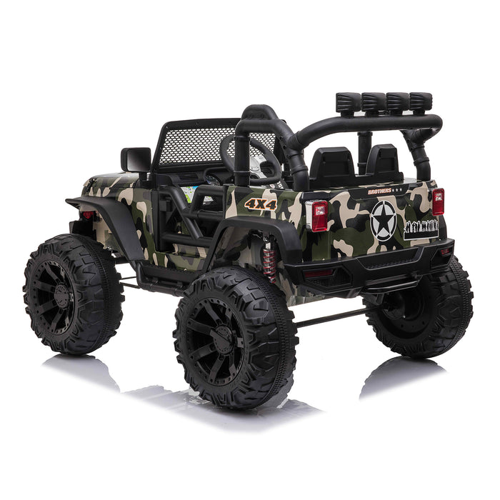 kids-24v-jeep-wrangler-style-off-road-electric-ride-on-car-15.jpg