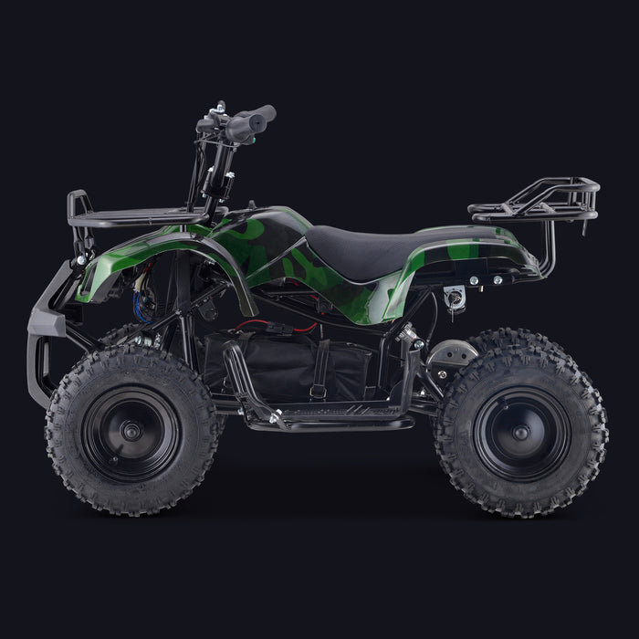 onemoto-oneatv-design-ex3s-kids-1000w-quad-bike-in-army-green-Main (3).jpg