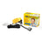 Peg Perego 24V Charger  - Yellow