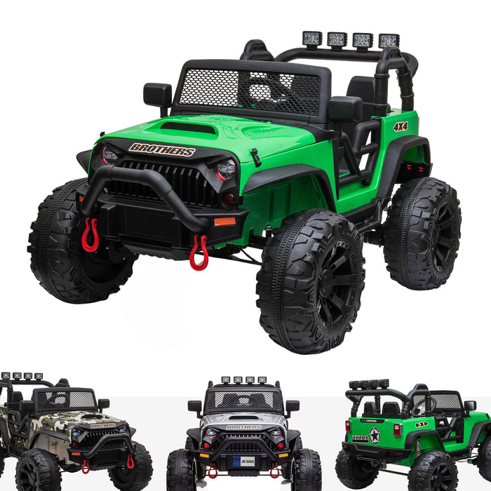 kids-24v-jeep-wrangler-style-off-road-electric-ride-on-car-Green.jpg