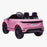 Kids-Licensed-Range-Rover-Evoque-Evogue-Electric-12V-Ride-On-Car-with-Parental-Remote-and-Touch-Screen-Console-Main-Pink-1.jpg