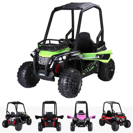 kids-24v-electric-utv-mx-pantherpower-utv-2021-ride-on-car-with-remote-V1-caged-13.jpg