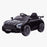 Kids-12-V-Mercedes-AMG-GTR-Electric-Ride-On-Car-with-Parental-Remote-Wheels-Main-Pers-Black.jpg