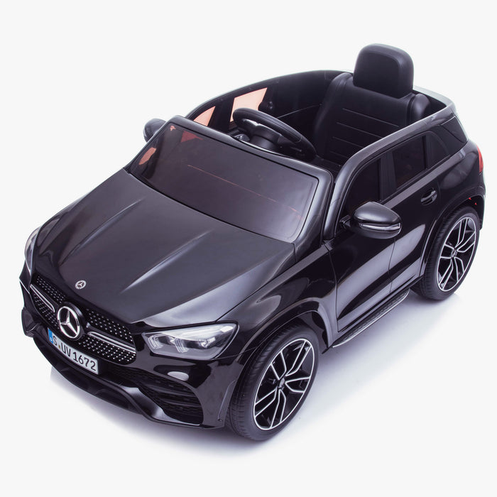 Kids-Licensed-Mercedes-GLE450-4Matic-Electric-Ride-On-Car-12V-Power-With-Parental-Remote-Control-Main-Birds-Eye-View-1.jpg