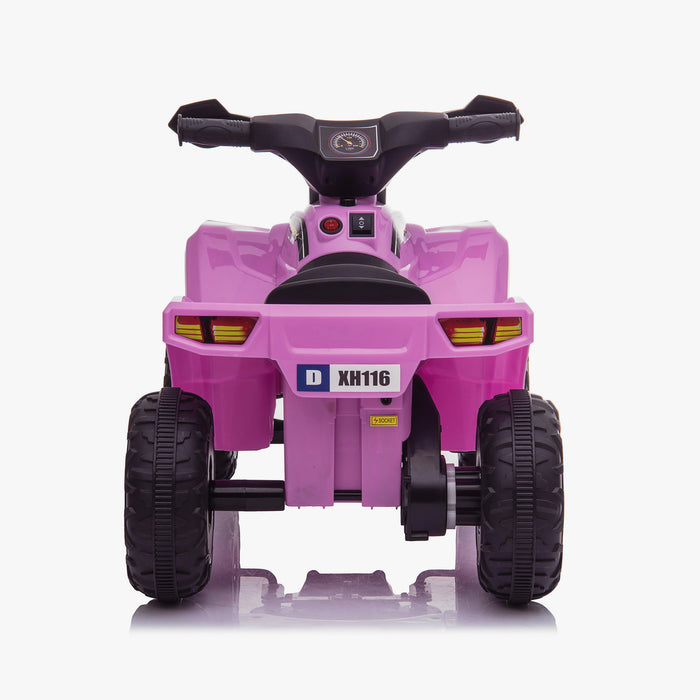 Kids-6V-ATV-Quad-Electric-Ride-On-Quad-Car-Motorbike-Bike-Main-Pink3.jpg