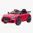 Kids-12-V-Mercedes-AMG-GTR-Electric-Ride-On-Car-with-Parental-Remote-Wheels-Main-Pers-Red.jpg