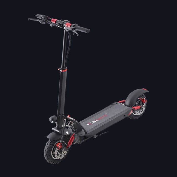 OneScooter-EX8S-60V-2400W-Lithium-Battery-Electric-Scooter-with-55KMH-Speed-2.jpg