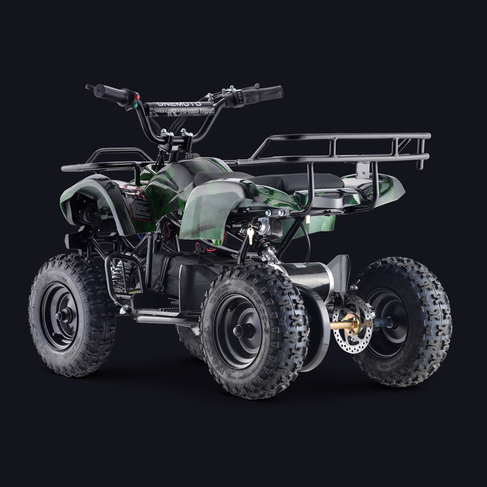 onemoto-oneatv-design-ex3s-kids-1000w-quad-bike-in-army-green-Main (8).jpg