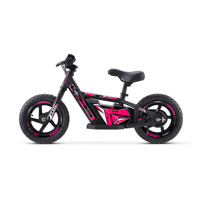 kids-electric-balance-bike-ride-on-24v-bicycle-180w-motors-16inch-tyre-13.jpg