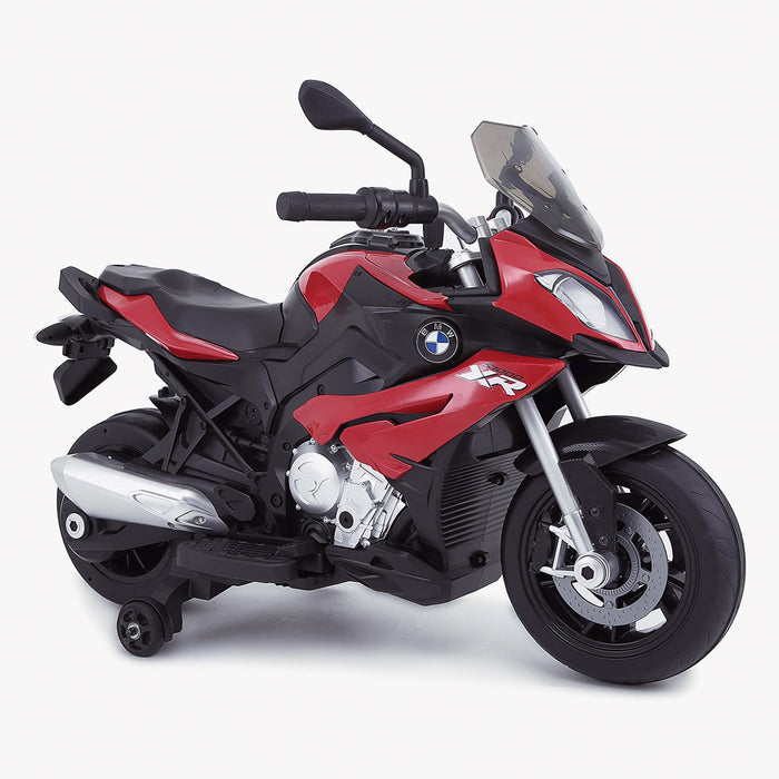 bmw-s1000xr-12v-battery-electric-ride-on-motorbike-11.jpg