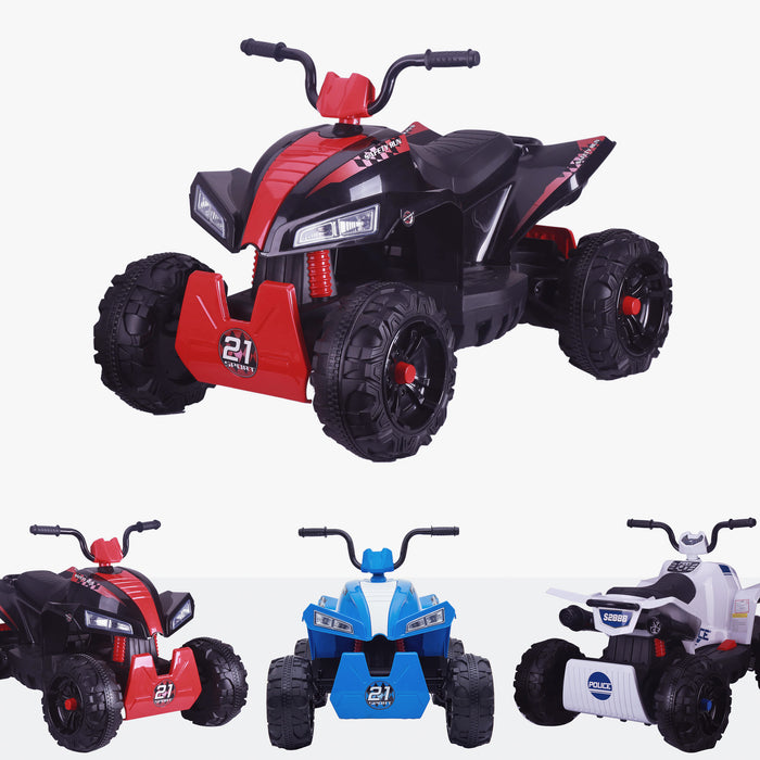 Kids-12V-ATV-Quad-Electric-Ride-on-ATV-Quad-Motorbike-Car-Main-Black.jpg