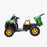 ElectroGator-24V-Parallel-Kids-Ride-On-Gator-Truck-Electric-Ride-On-Car-Working-Trailer.jpg