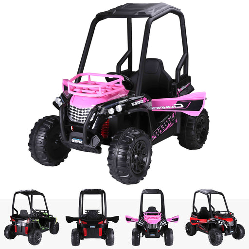 kids-24v-electric-utv-mx-pantherpower-utv-2021-ride-on-car-with-remote-V1-caged-14.jpg