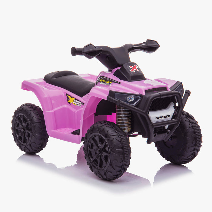 Kids-6V-ATV-Quad-Electric-Ride-On-Quad-Car-Motorbike-Bike-Main-Pink-2.jpg