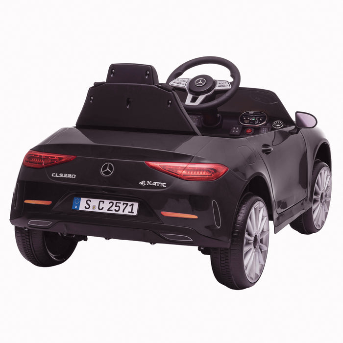 Kids-Electric-Ride-on-Mercedes-CLS-350-AMG-Electric-Ride-On-Car-with-Parental-Remote-Main-Rear-Black.jpg